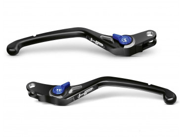 BMW Brake and Clutch Lever...