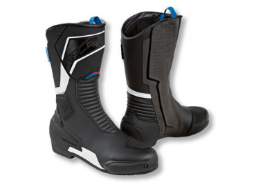 Motorcycle Boots ProRace...