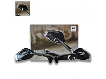 BMW Spiegel (Set of 2) HP -...