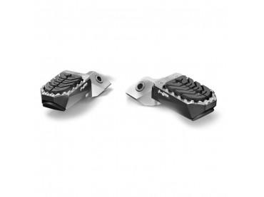 BMW Repose pieds Réglables HP - R1250GS (K50) / R1250GS Adventure (K51)