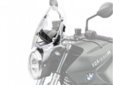 BMW Pare-Brise L340MM - R1200R (K27)