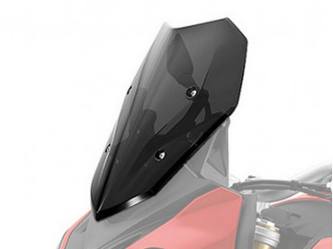 BMW Windscreen Tinted -...