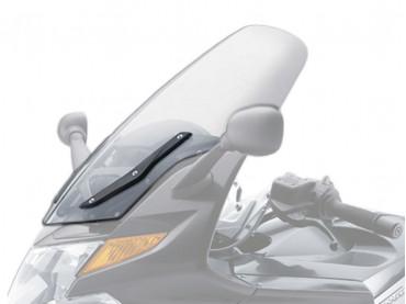 BMW Windschild Hoch Klar...
