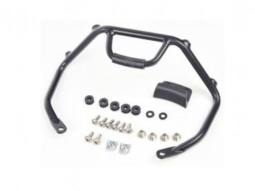 BMW Pieces de montage pour Pare-Brise Sport - R1200R (K27)