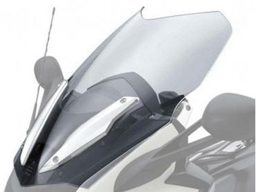 BMW Windscreen GT L540MM -...