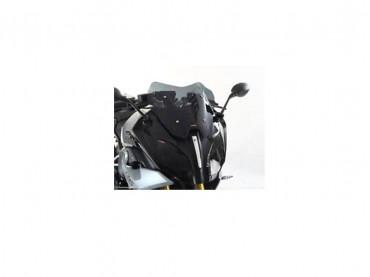 BMW Windschild - R1200RS (K54)