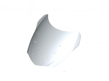 BMW Windschild Komfort...