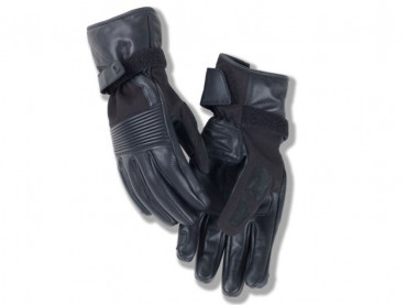 Motorcycle Gloves AllRound...