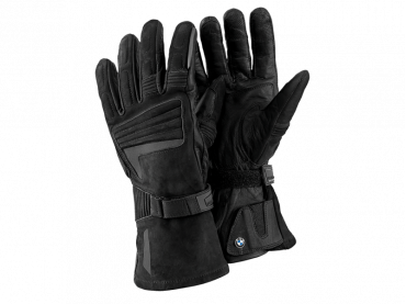 Motorcycle Gloves Atlantis...