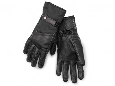 Motorcycle Gloves DownTown...