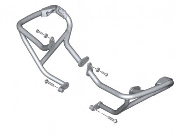 BMW Engine Guard Set...