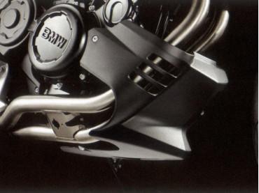 BMW Alerón de motor - F800S...