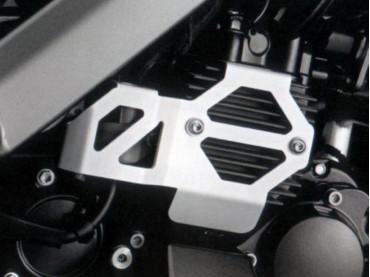BMW Jeu couvre-réservoir de liquide de frein arrière - G560X CHALLENGE-COUNTRY-MOTO (K15)