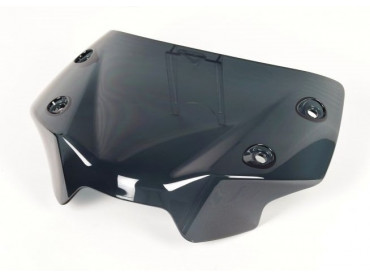 BMW Bulle Sport teintée (avec support de Bulle) - R1250R (K53)