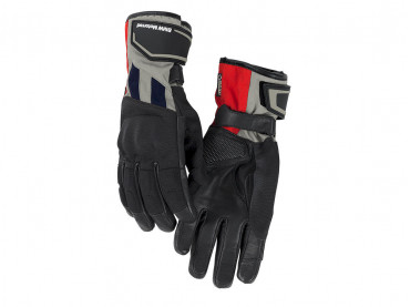 Motorcycle Gloves GS Dry Womens BMW 2020