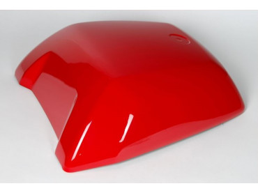 Top Case Cover for Top Case (RACING RED)