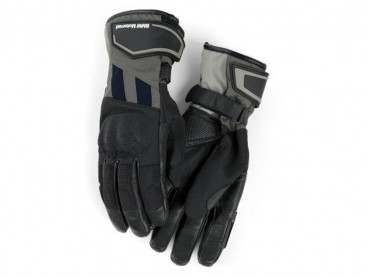 Motorcycle Gloves GS Dry...