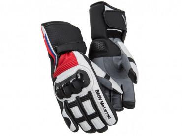Gants moto ProRace BMW 2020