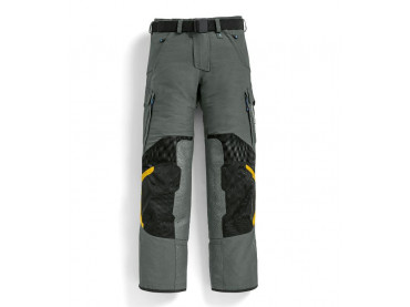 Motorcycle Pants Rallye Men...
