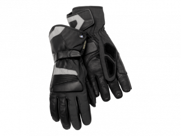 Motorcycle Gloves ProSummer Womens BMW 2020