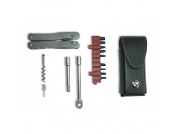 BMW Outils multifonction