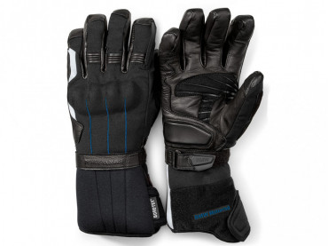 Motorcycle Gloves ProWinter...