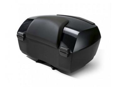 BMW Kit Top case 49L (DARK...