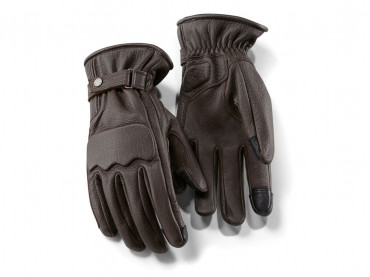 Motorcycle Gloves Rockster...