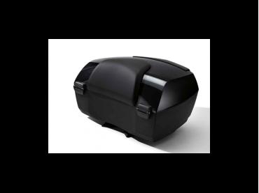 BMW Top Case Set 49L (NIGHT...