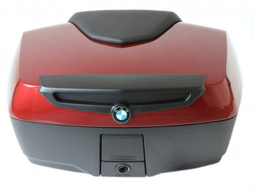 BMW Top Case Set 49L...