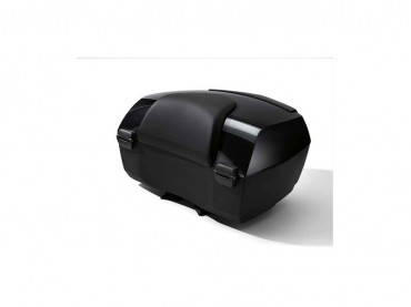 BMW Topcase Set 49L (CARBON...