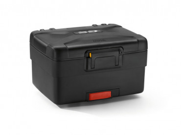 BMW Pack Top Case Vario - F750GS (K80) / F850GS (K81) / F850GS Adve (K82)