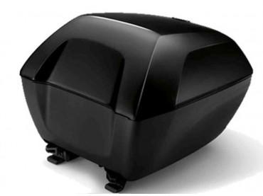 BMW Set Top Case 30L (BLACK...