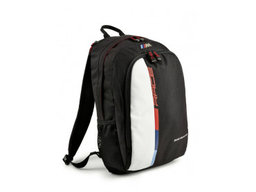 Bag BMW Motorsport