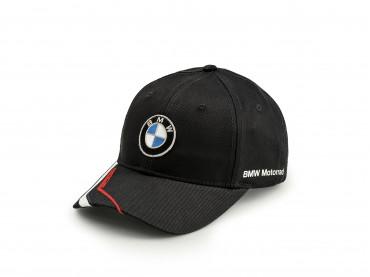 Schild BMW Motorsport