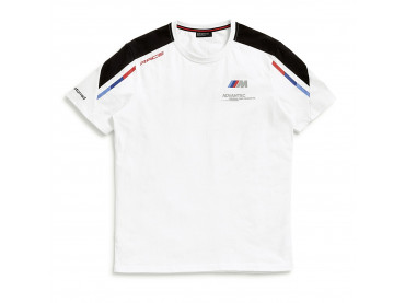 T-shirt BMW Motorsport...