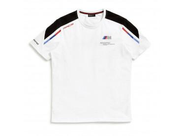 T-shirt BMW MotorSport Uomo...