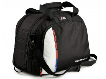 Helmet Bag BMW Motorsport