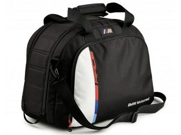 Helmtasche BMW Motorsport...