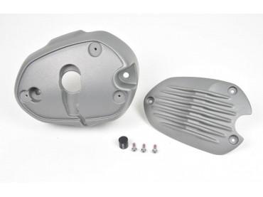 BMW Couvre-culasse 2 valves...