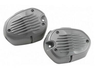 BMW Pack Couvres Culasses Style 2 Valves (2V) Gauche & Droit - R NineT