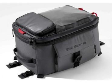 BMW Tank Bag Big Size...