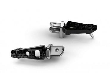BMW Set Foot-peg ajustable...