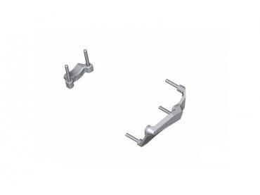 BMW Jeu protecteur moteur gauche et droite - S1000RR (K67)