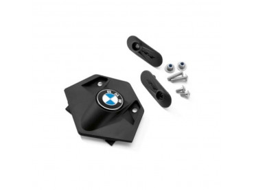BMW Race Cover Kit M -...