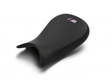 BMW Selle pilote M Sport HP - S1000RR (K67)
