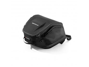 BMW Rear Bag + inner bag -...
