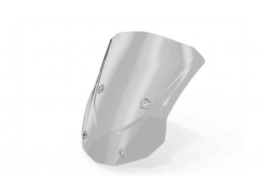BMW comfort Windscreen...