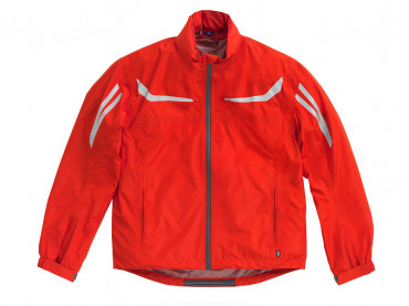 Motorcycle Rain Jacket...