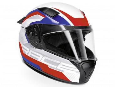 Cascos BMW Race - Circuito